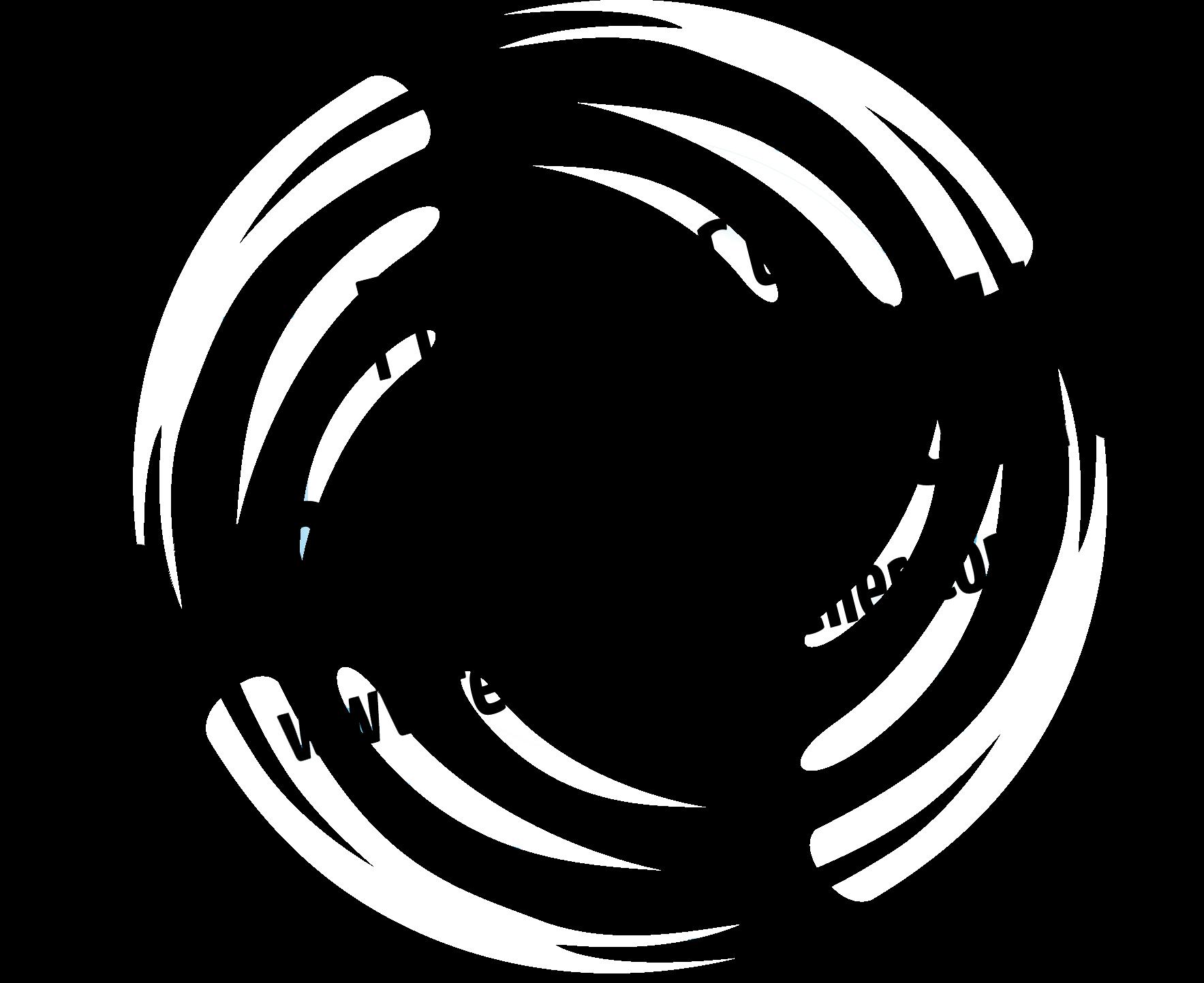 Flugsport Team Holzmüller aus Engelhartszell im Bezirk Schärding | Flugsport Team Holzmüller aus Engelhartszell im Bezirk Schärding in Oberösterreich für Gleitschirme, Motorschirme, Motortrikes, Sicherheitsschulungen und Reisen